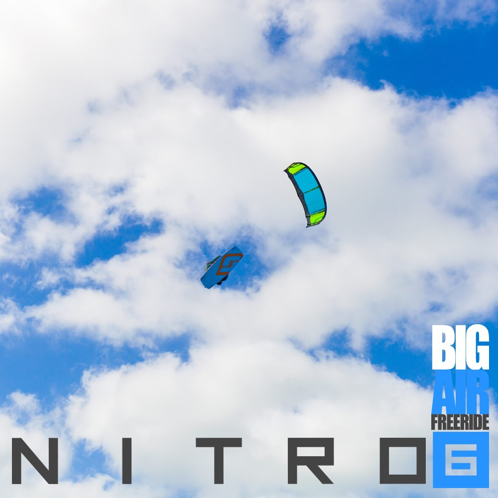 switch_kiteboarding_nitro6_big_air_freeride_5