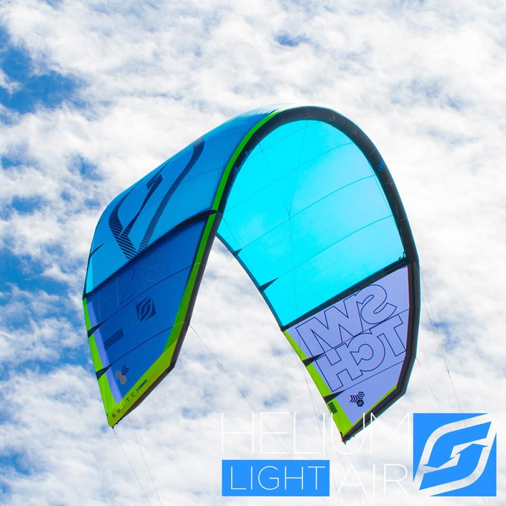 switch_kiteboarding_helium_2_ligh_air3