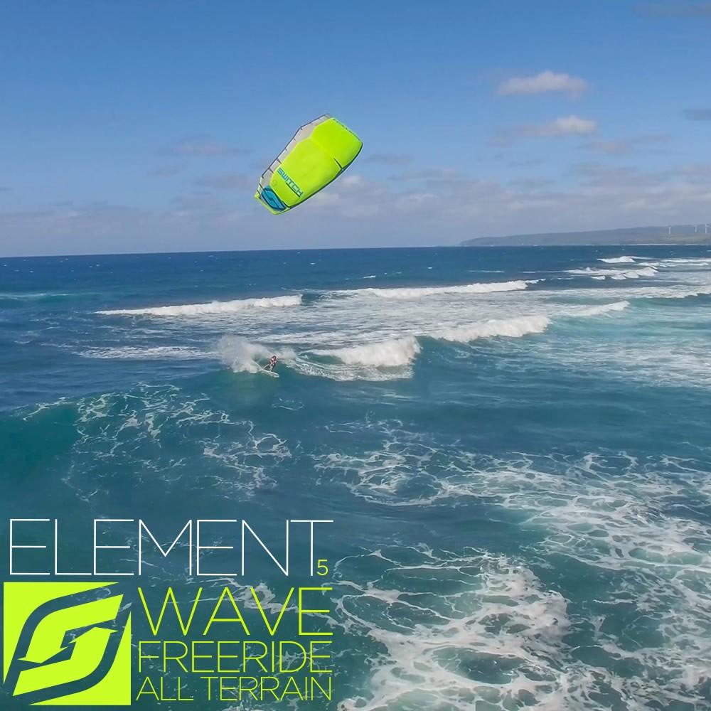 switch_kiteboarding_element_5_wave_freeride_all_terrain_8