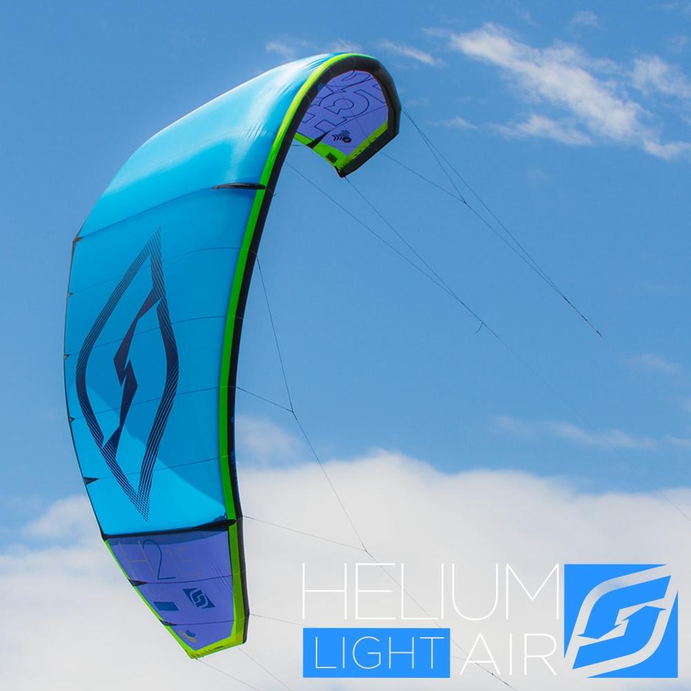 switch_kiteboarding_helium_2_ligh_air2