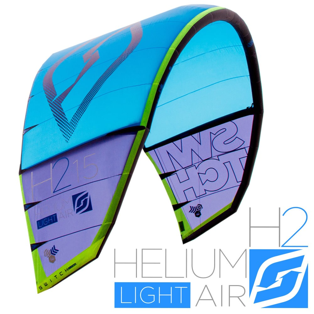 switch_kiteboarding_helium_2_ligh_air1