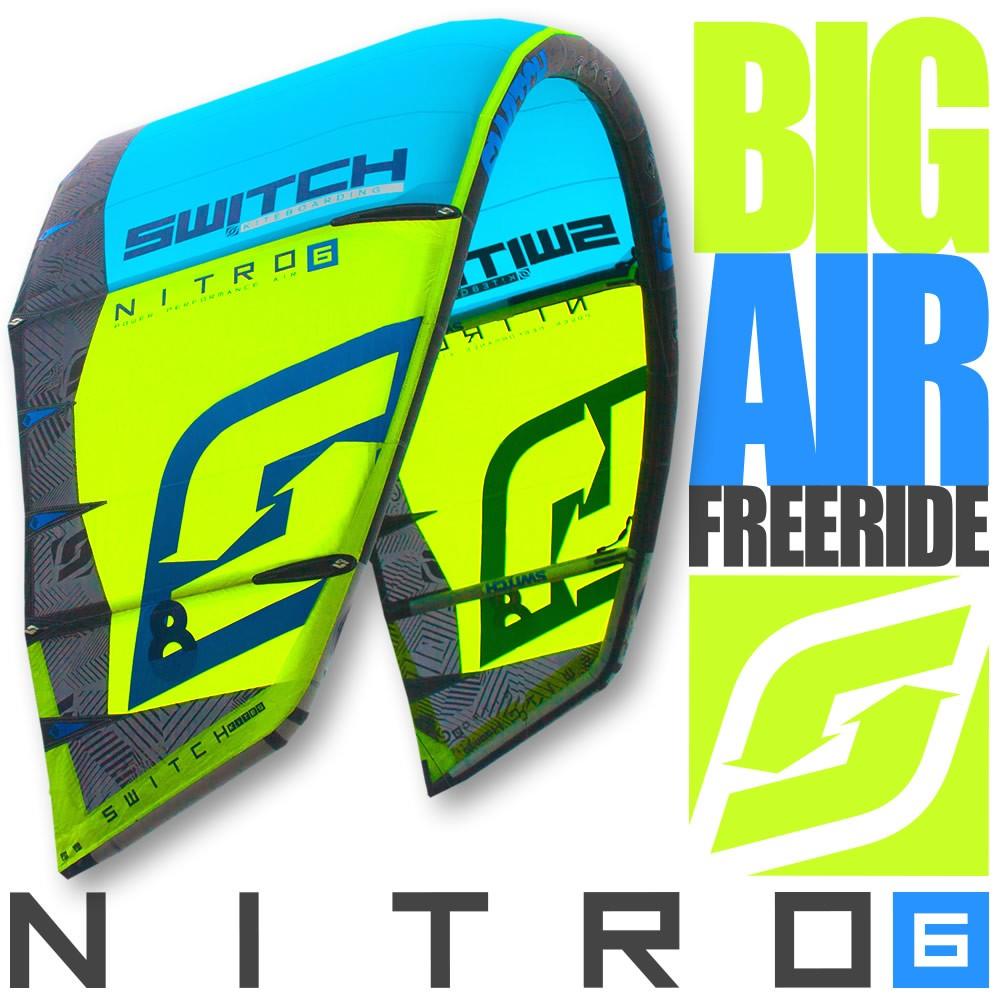 switch_kiteboarding_nitro6_big_air_freeride_1
