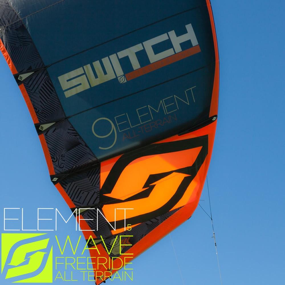 switch_kiteboarding_element_5_wave_freeride_all_terrain_2