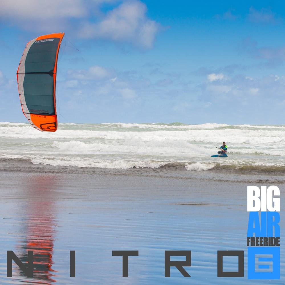 switch_kiteboarding_nitro6_big_air_freeride_4