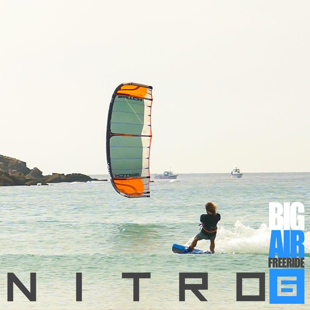 switch_kiteboarding_nitro6_big_air_freeride_8
