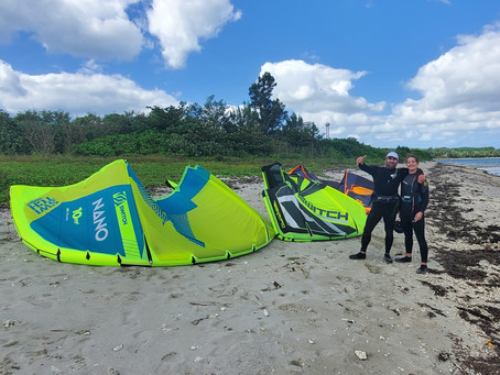 Learn kiteboarding in okinawa . Tropical surf house kiteboarding school kite. Surf .snorkeling .
