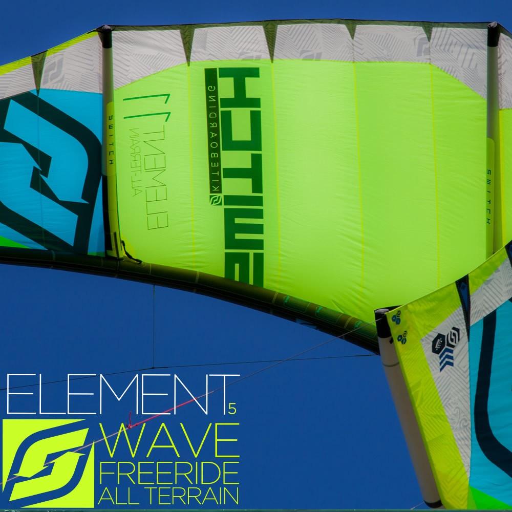 switch_kiteboarding_element_5_wave_freeride_all_terrain_5