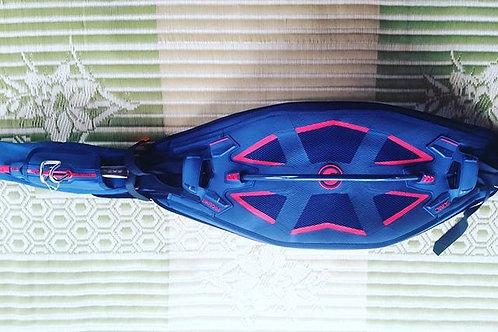 Rent kitesurfing harness