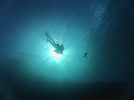 surfing snorkeling kitesurfing sup .watersport activity in okinawa