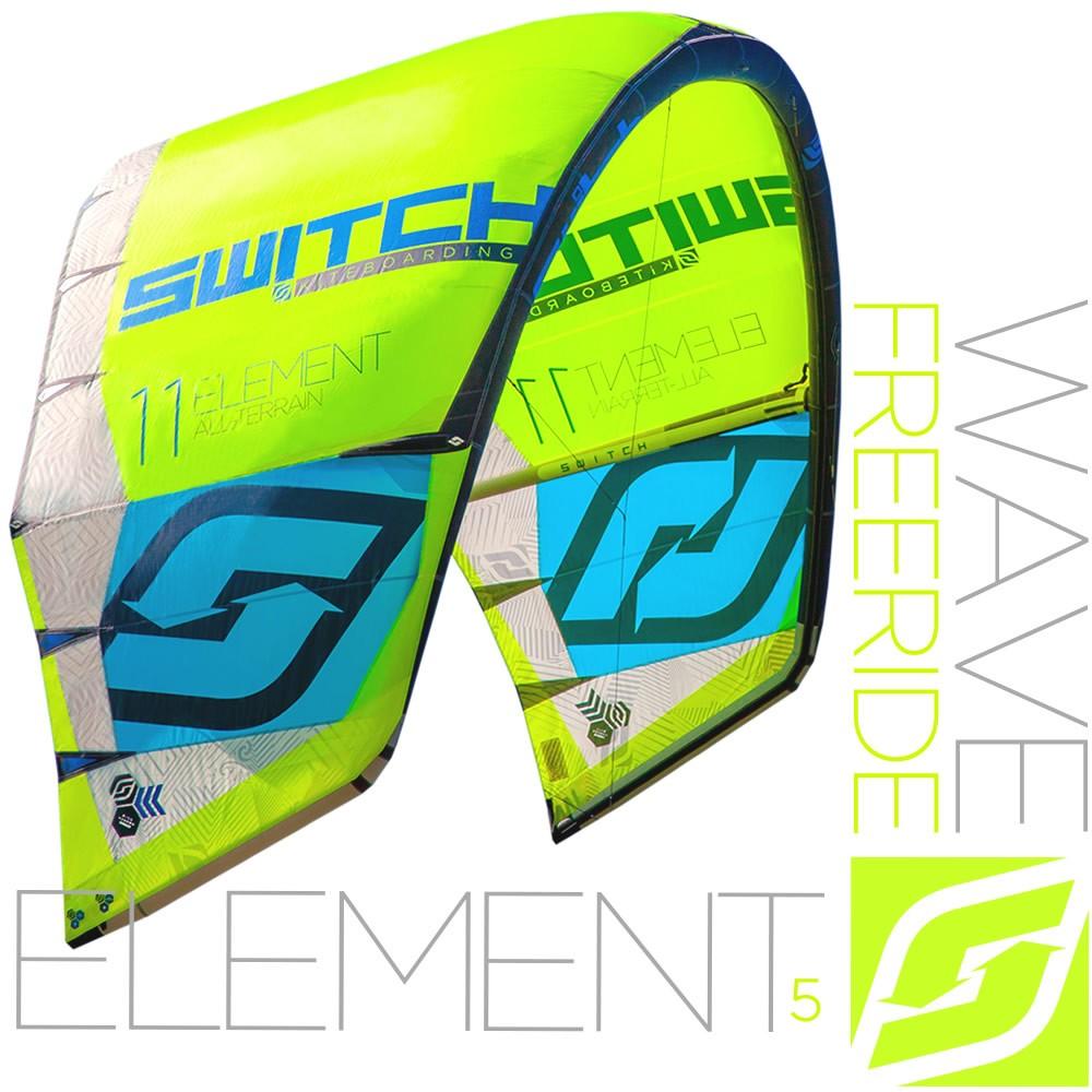 switch_kiteboarding_element_5_wave_freeride_all_terrain_1