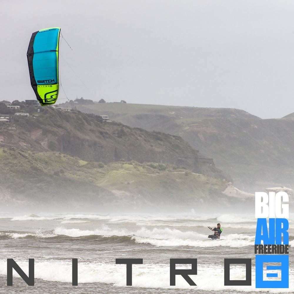switch_kiteboarding_nitro6_big_air_freeride_6