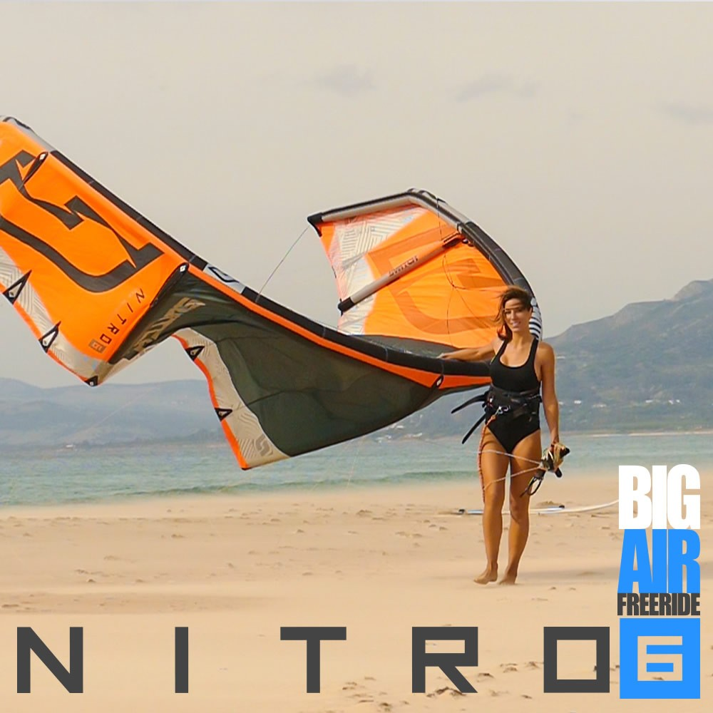 switch_kiteboarding_nitro6_big_air_freeride_7
