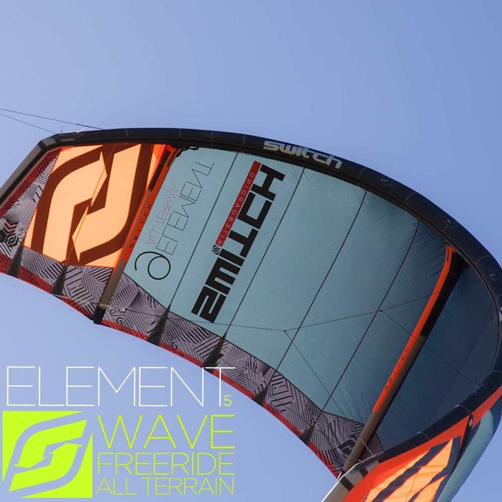 switch_kiteboarding_element_5_wave_freeride_all_terrain_6