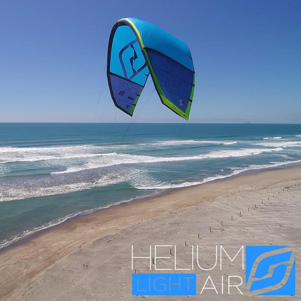 switch_kiteboarding_helium_2_ligh_air_5