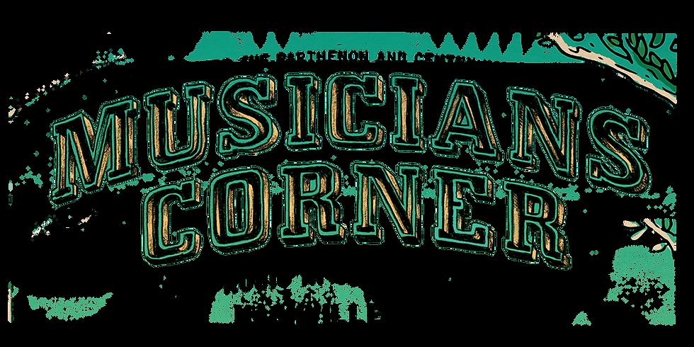 Musicians Corner Music Festival