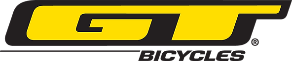 GT Bicycle Logo