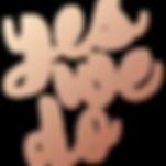 yeswedo_logo_gold.png