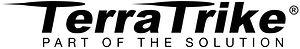 Terra Trike Logo