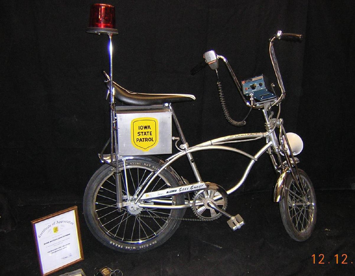 Bike Mike 01.jpg