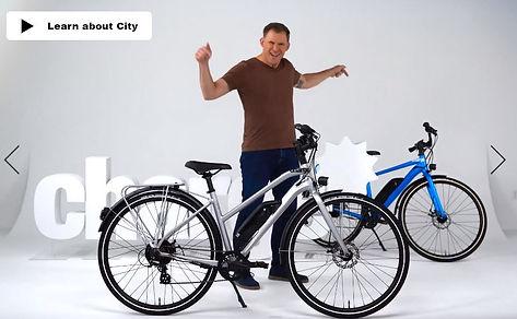 2021 Charge E-Bikes.JPG