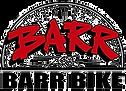 Barr Bike Logo 2