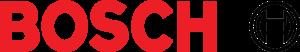 BoschLogo-300x52.png