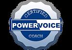 Sängerausbildung Powervoice Chemnitz Coach Lydia Militzer