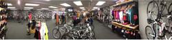 Barr Bike - Des Moines Best Bik .JPG