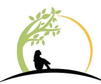 Mindful Trust logo
