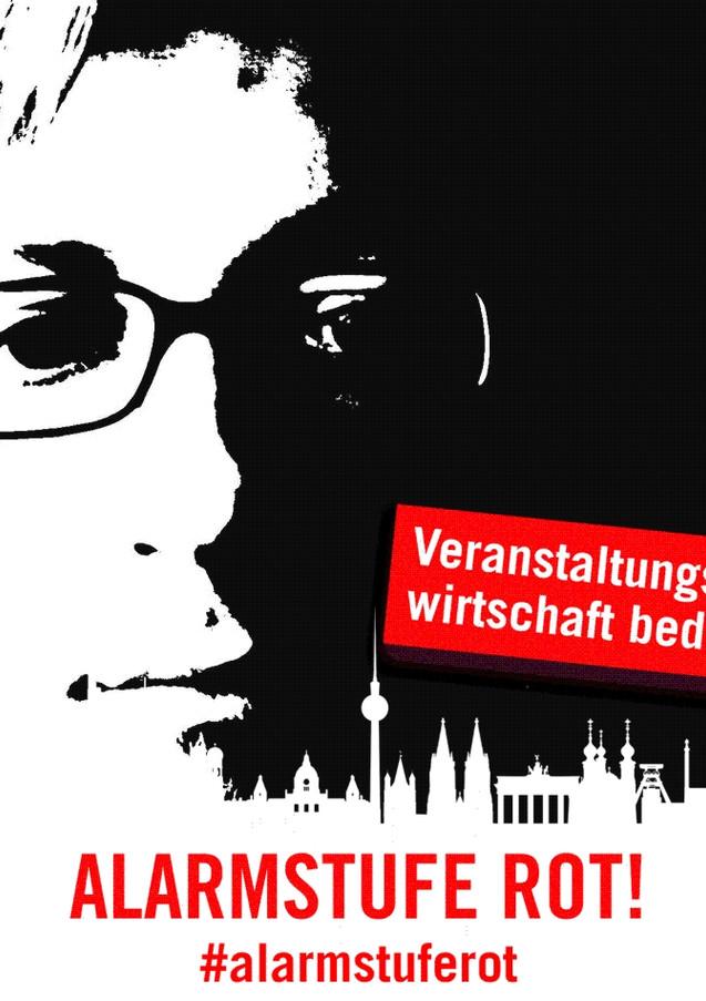 Frank Schindler Raumliebe.jpg