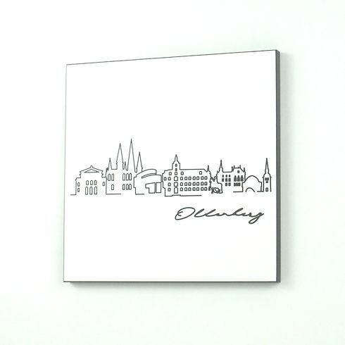 Skyline Oldenburg persp1.jpg