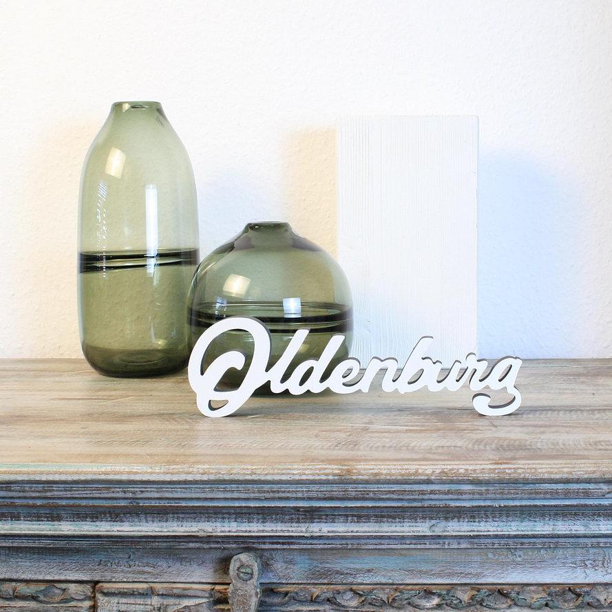 04_Oldenburg.JPG