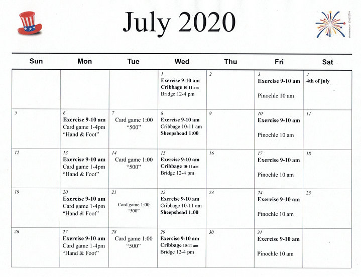 july CAL202007142020.jpg