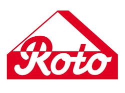 ROTO-(германия)