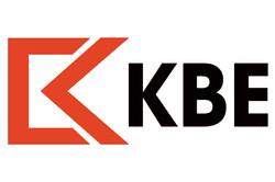 KBE-(германия)