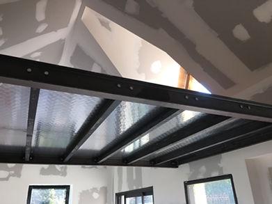 plafond vitré.JPG
