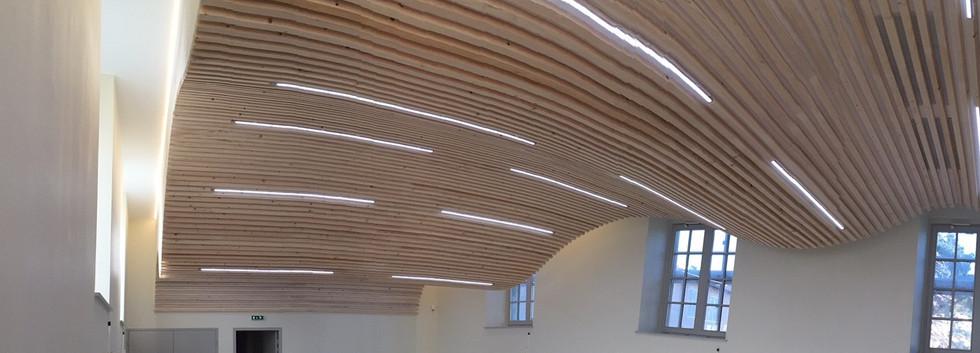 plafond ecole musique charlieu2.jpg