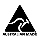 Australian-Made-black-white-logo.png