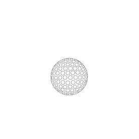 golf ball-01-01.png