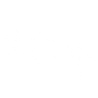 weld icon.png
