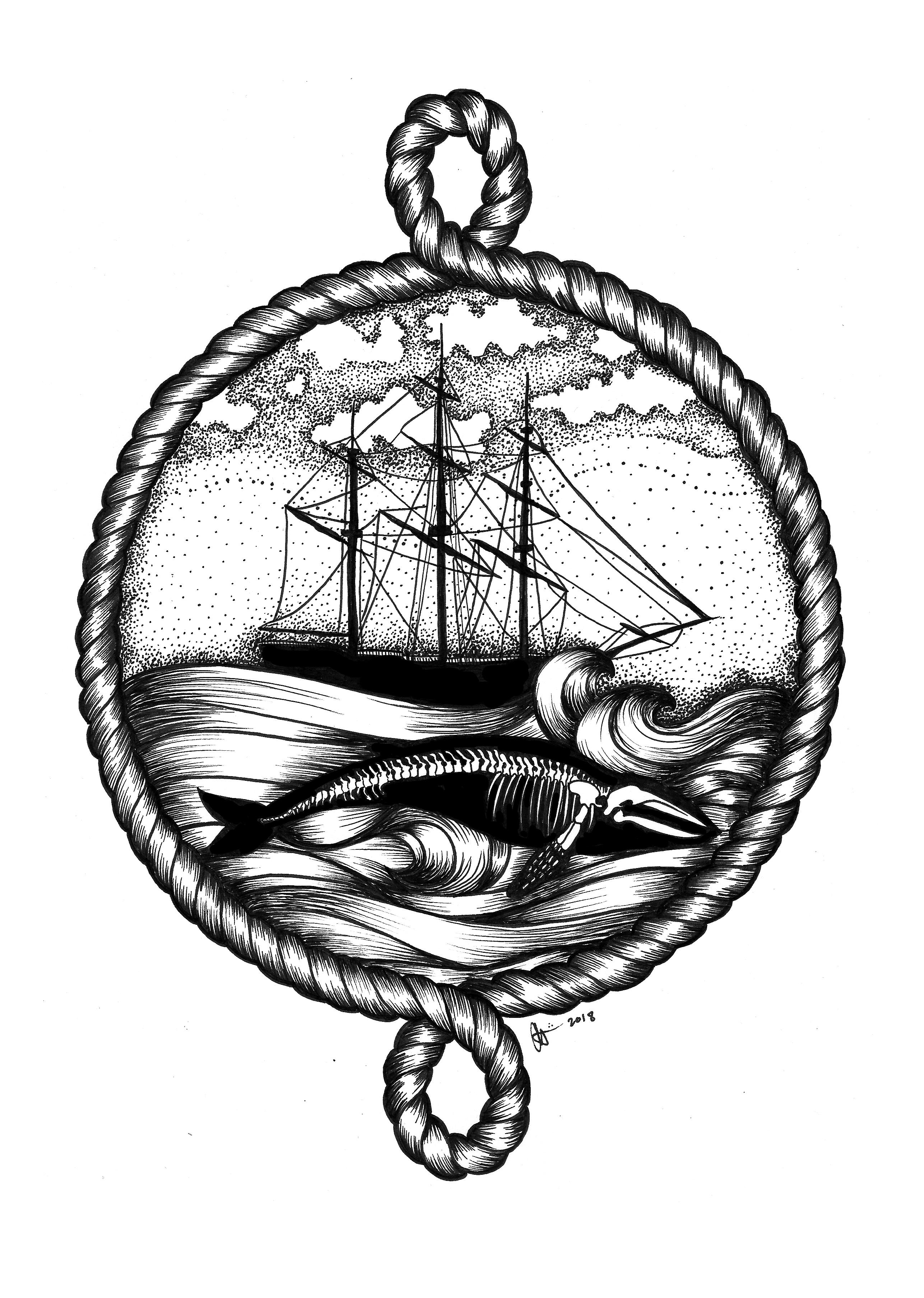 shipwhale2