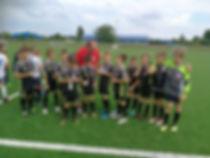 STUDENSKI CUP 2019 2.mjesto.jpg
