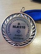 3.ZNL_sezona_2017-18_3.mjesto_zagići_200