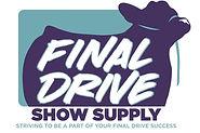 Final Drive Show Supply.jpg
