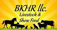 bkhr livestock and show feeds.jpg