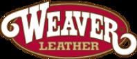 weaverleather.png