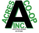 Acres-Coop-Logo.png
