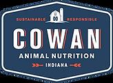 Cowan Animal Nutrition.png