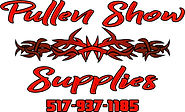 PullenShow Supply.jpg