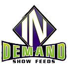 In Demand Feeds.jpg
